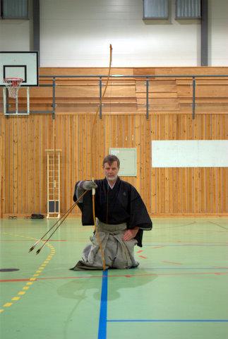 Seminar Oslo - Yawatashi